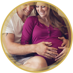 1_prenatal_mound_cpm_lm_wellness_best_midwives_hurst_euless_bedford_irving_las_colinas_haltom_city_saginaw_roanoke_argyle_vaginal_vbac_doula