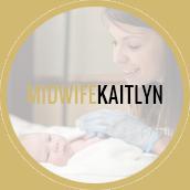 Midwife Kaitlyn