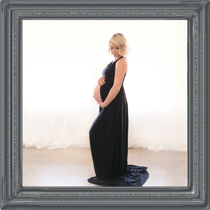 Whitney Prenatal Midwife